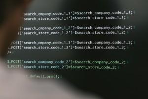 PHPのテキストエディタ