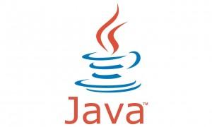 Javaのロゴ