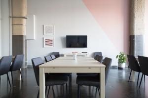 venture_office