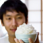 CSK_gohanokawari500
