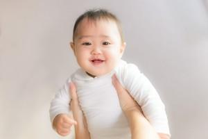 LISA78_takaitakai20141018093006500
