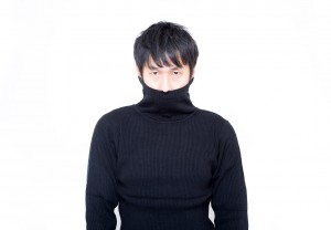 PAK86_kibunhajyounin20141221135634500