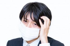 PAK24_kazehiitakamoshirenai1343500
