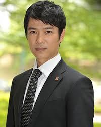 sakai_masato1