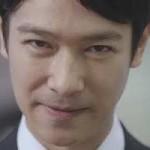 sakai_masato2
