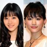 ayase_ishi
