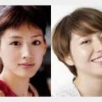 ayase_nagasawa