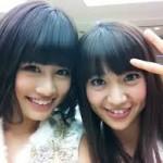 ooshima_mae