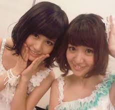 ooshima_mae3
