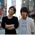 sato_miura