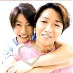 aiba_oono1