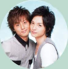fuji_tama1