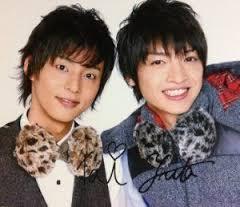 fuji_tama4