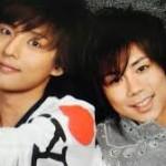 kita_fuji1