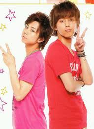 kita_fuji3