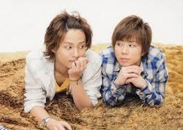 kita_fuji4