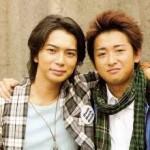 matsu_oono1