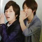 nino_aiba1
