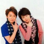 saku_oono2