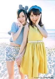 kashi_juri2