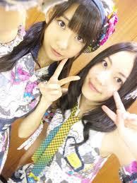 kashi_juri3