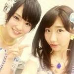 kashi_matsu1