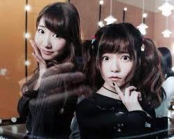 kashi_shima3