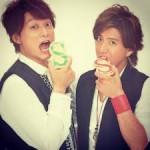 kato_kimu4