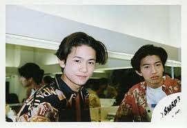 kimu_ina4