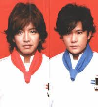 kimu_ina5