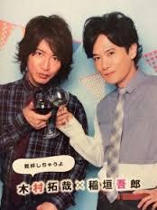 kimu_ina6
