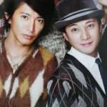 kimu_naka3