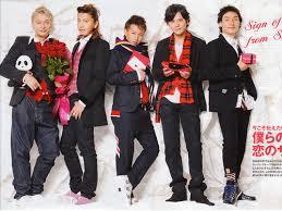kimu_naka5