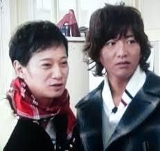 kimu_naka6