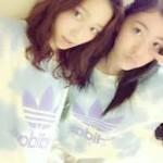 松井珠理奈と島崎遥香