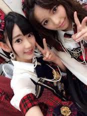 miya_shima1