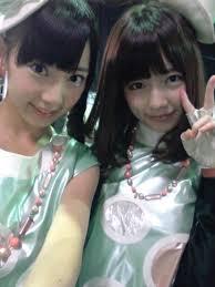miya_shima3