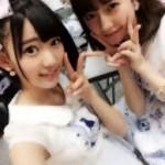 miya_shima4