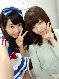miya_shima5
