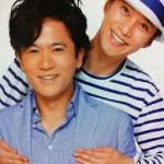 naka_ina1