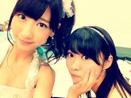sashi_kashi1