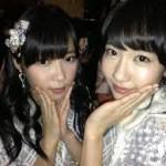 sashi_kashi2
