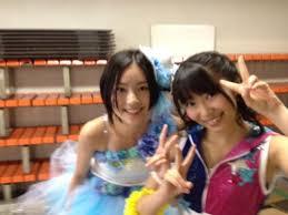 sashi_matsu1
