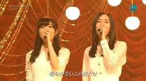sashi_matsu3