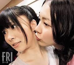 sashi_matsu6