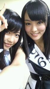 yama_shima5
